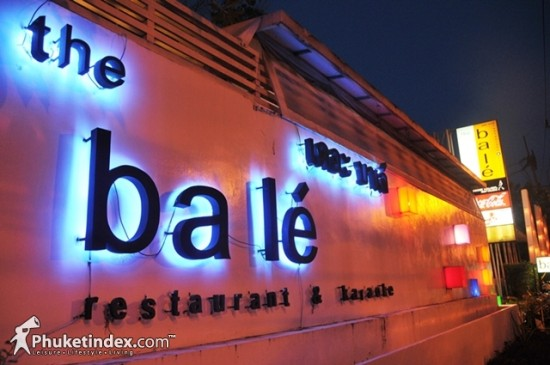 the-bale-9523