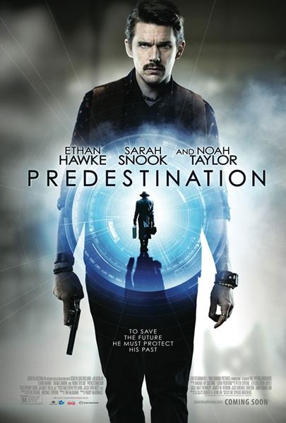 Predestination-20