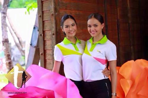 Ananya Nilsson no.34 Miss Universe Thailand 2015 01