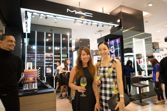 05MAC Cosmetics Studio at Central Festival Phuket
