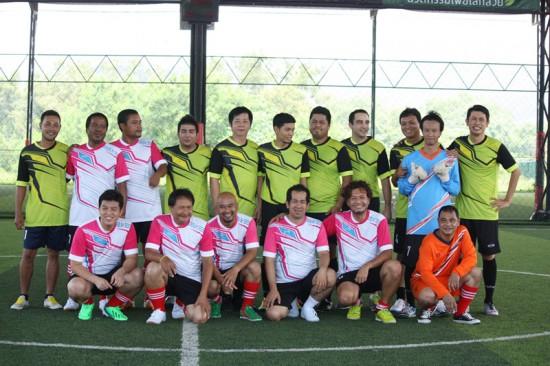 01The Emerald Development Group