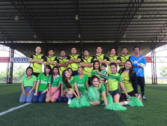 04The Emerald Development Group