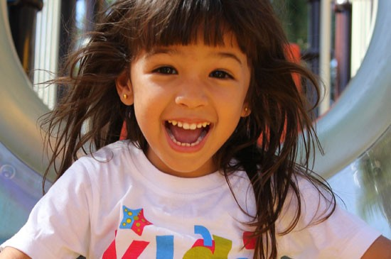 รอยัล ภูเก็ต มารีน่า เปิดตัว 'Kids Mania at RPM' สโมสรเด็กและสนามเด็กเล่นแห่งใหม่ของภูเก็ต