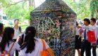 ม.ราชภัฏภูเก็ต รำลึกคุณค่าภาษาไทย สืบสานมรดกชาติ