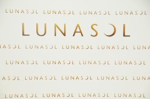 รังสรรค์สิ่งมหัศจรรย์กับความงามแห่งผู้หญิงด้วย LUNASOL Exclusive Workshop