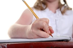 จดด้วยมือ สมองจำได้ดีกว่าพิมพ์