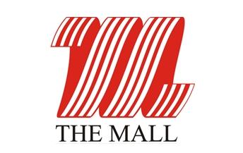 """รายงานพิเศษ : """"บลู เพิร์ล"""" เดอะมอลล์ลั่นกลองท้ารบสมรภูมิห้างสรรพสินค้าภูเก็ต"""