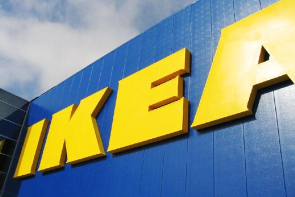 รายงานพิเศษ : IKEA สาขาภูเก็ต จะเปิดบนถนนบายพาส?