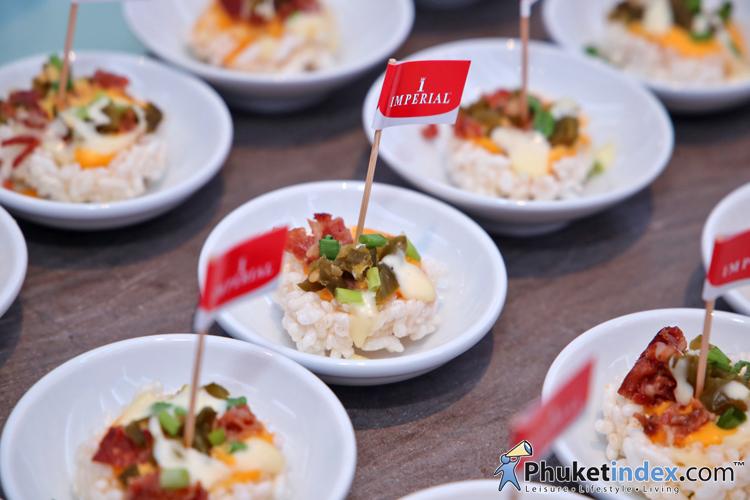 พร้อมแล้ว ! งาน Phuket Hotel Craft & Skill Expo 2019 มหกรรมงานแสดงสินค้าและทักษะฝีมืองานโรงแรมภูเก็ต 2562