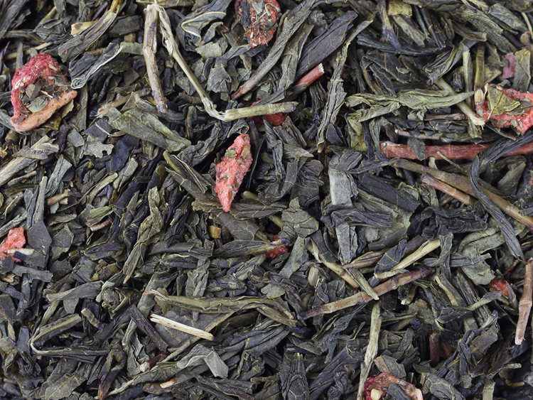 เปิดแล้ว High Tea @Chao Fah โรงแรมรามาดา พลาซ่า เจ้าฟ้า จับมือ TWG Tea เสิร์ฟ Silver Moon Tea ที่แรกของภูเก็ต