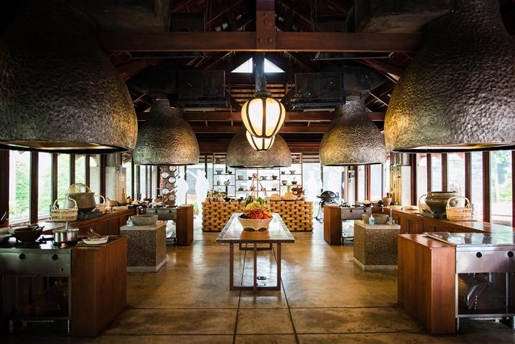 ลำแต้ ลำขนาด! โปรโมชั่นเมนูอาหารเหนือล้านนา ณ ห้องอาหาร กินจ้า เทสต์ โรงแรม เจดับเบิ้ลยู แมริออท ภูเก็ต รีสอร์ท แอนด์ สปา ระหว่างวันที่ 20 – 26 พฤศจิกายนนี้เท่านั้