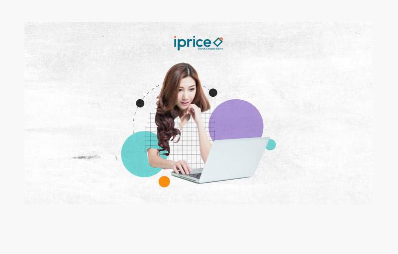 iPrice รายงาน Covid-19 กระทบ E-commerce SEA มาก หรือ น้อย แค่ไหนในปี 2020!